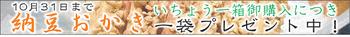 Kikaku3620_1